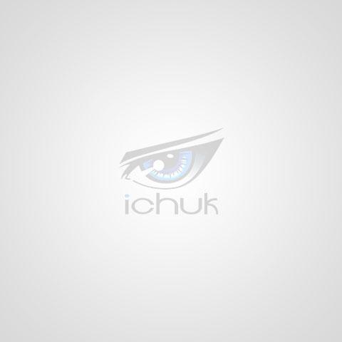 苹果iPhone 13 Pro Max体验:灵活的重量级选手