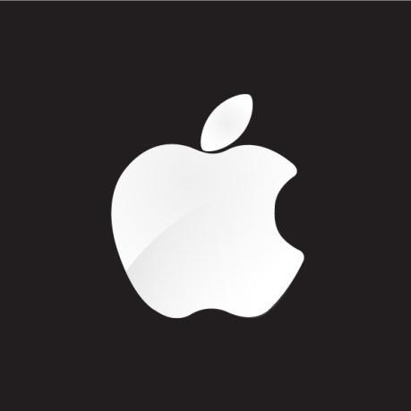 苹果专营店