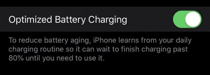 optimizedbatterycharging-800x287.jpg