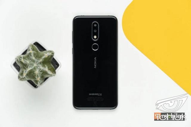 Nokia 6.1 Plus.jpg