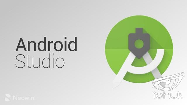 1495072471_android-studio_story.jpg