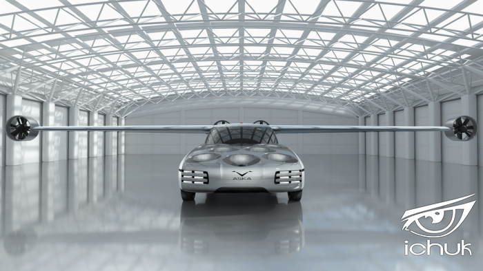 aska-evtol-flying-car-1.png