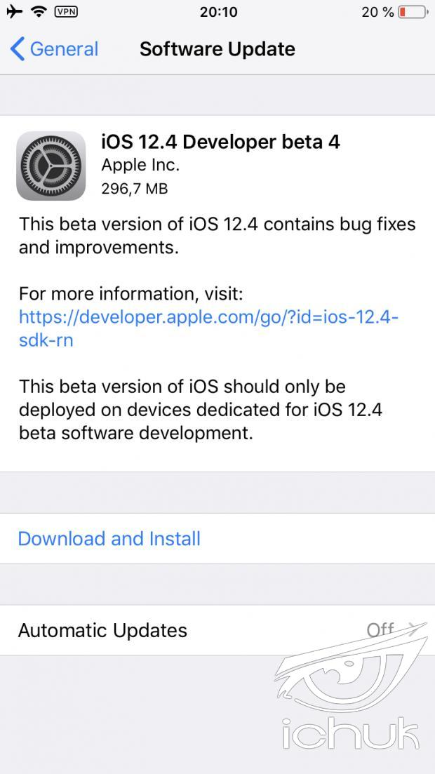 apple-releases-ios-12-4-beta-4-second-beta-of-macos-mojave-10-14-6-526371-3.jpg