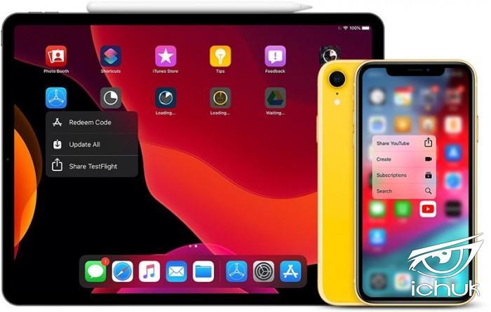 ipad-pro-iphone-xr-quick-actions-800x509.jpg