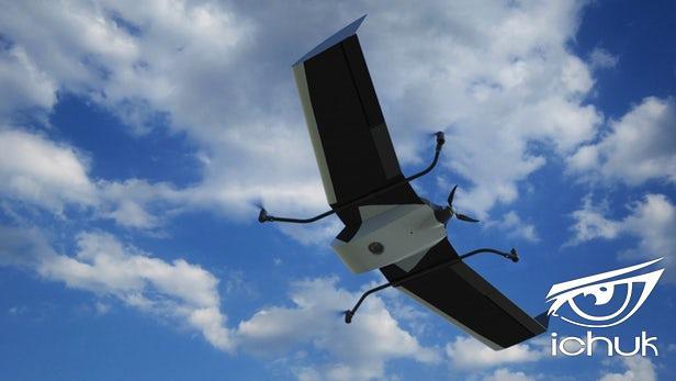 flytech-birdie-vtol-conversion-module-3.jpg