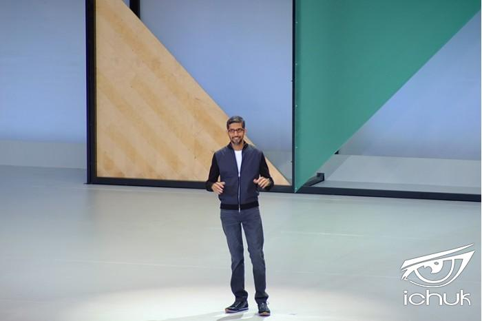 Sundar_Pichai_at_Google_IO_2017_Keynote.jpg