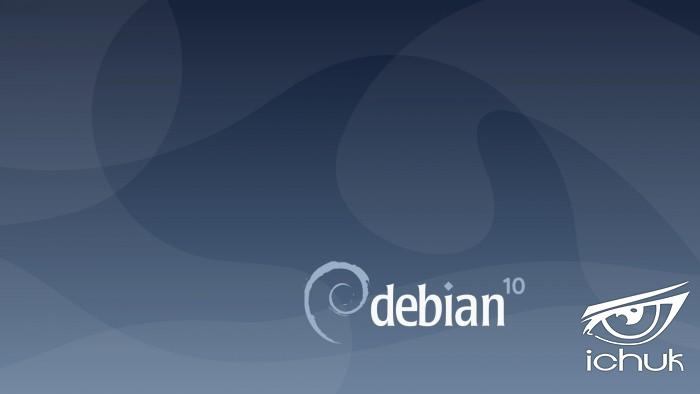 debian-gnu-linux-10-buster-operating-system-to-be-released-on-july-6th-2019-526386-2.jpg