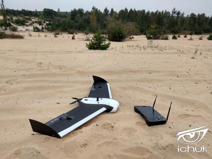 flytech-birdie-vtol-conversion-module-1.jpg