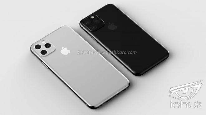 31539-52906-31189-51829-30784-50765-iPhone-XI-vs-iPhone-XI-Max-l-l-l.jpg