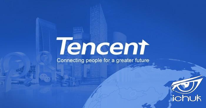 tencent-og.jpg