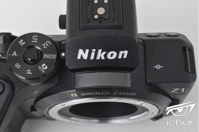 Nikon-Z1-DX-mirrorless-APS-C-camera-rumors2.jpg