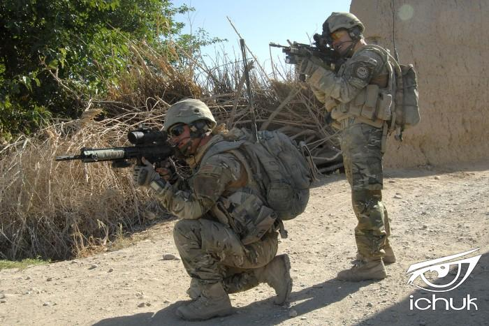 1599px-Royal_Marines_in_Sangin_MOD_45151554.jpg