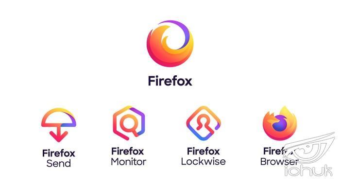 1560243736_fx_design_blog_logos_family.jpg