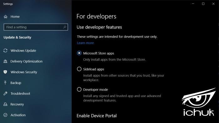 Windows-10-developer-settings.jpg