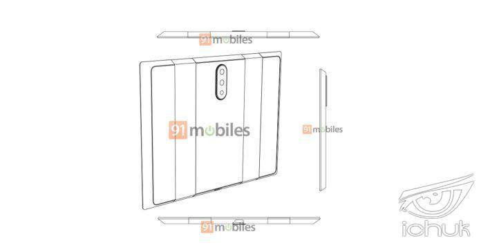 Xiaomi-foldable-patent-FB-696x365.jpg