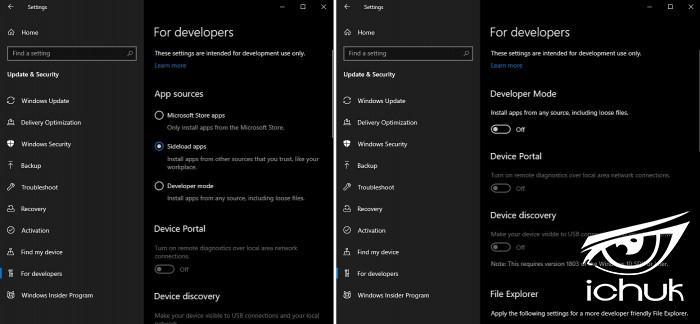 Windows-10-20H1-dev-settings.jpg