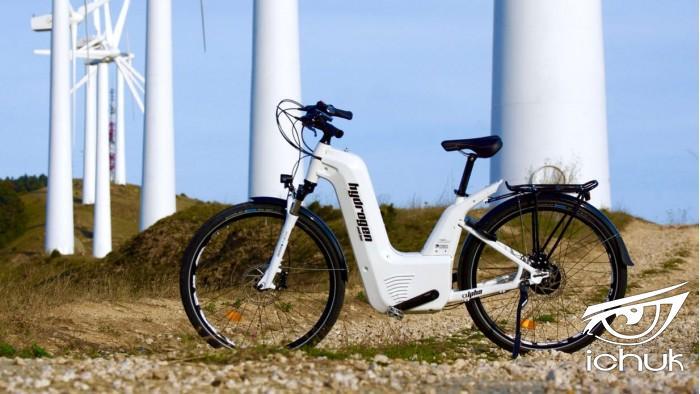 alter-fuel-cell-bike-range-boost-1.jpg