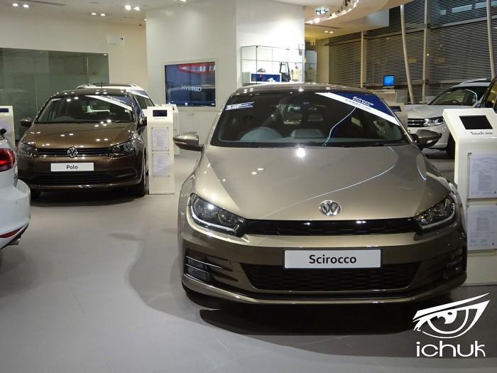 1600px-HK_Kln_Bay_Volkswagen_car_showroom_shop_Scirocco_Polo_Nov-2015_DSC.JPG