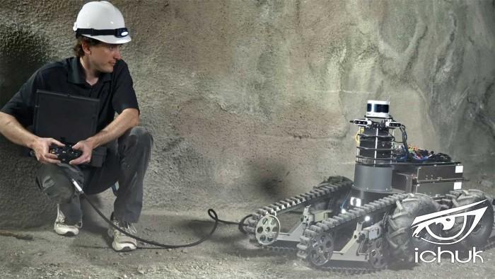 nasa-robot.jpg