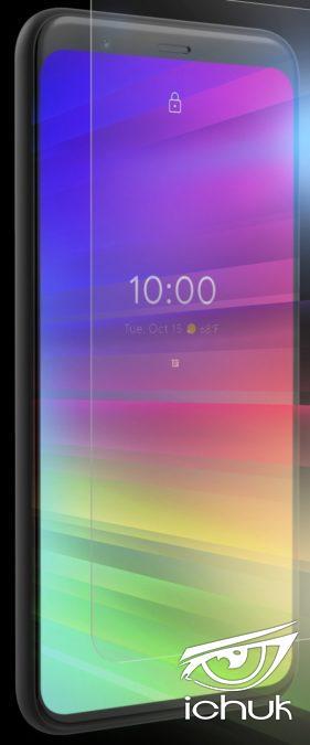 Pixel-4-Announcement-Date-281x675.jpg