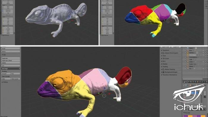 chameleon-change-1280x720.jpg