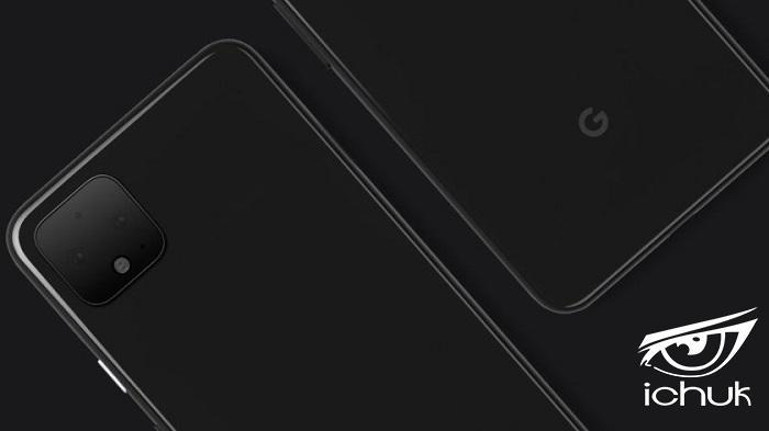 Google-Pixel-4-Official-840x472.jpg