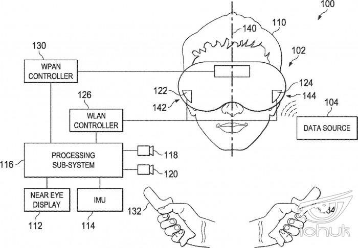 Google-Head-Mounted-display.jpg