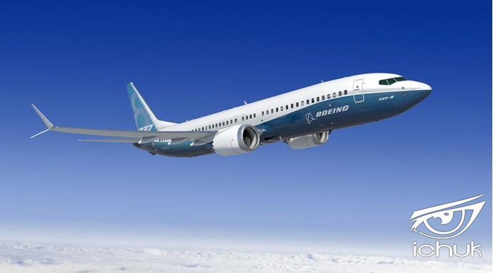 boeing-737-max-8.jpg