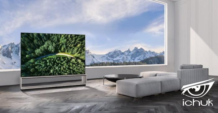 lg-88-inch-8k-oled-tv-airplay-homekit.jpeg