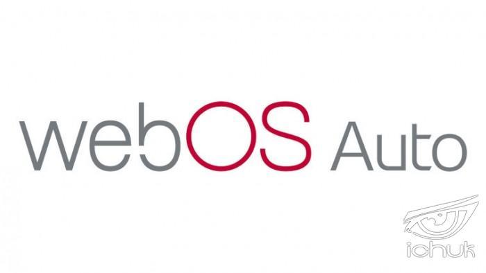 1568208457_webos_auto-logo_story.jpg