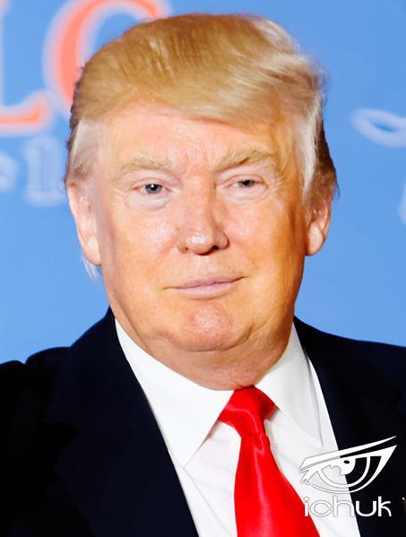 453px-Donald_Trump_(14235998650)_(cropped).jpg