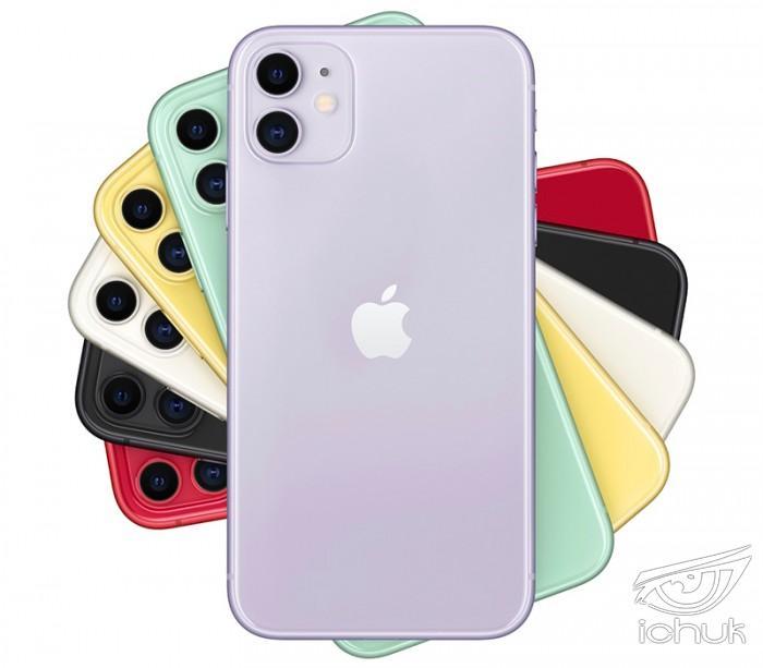 iphone11colorswhitebg.jpg