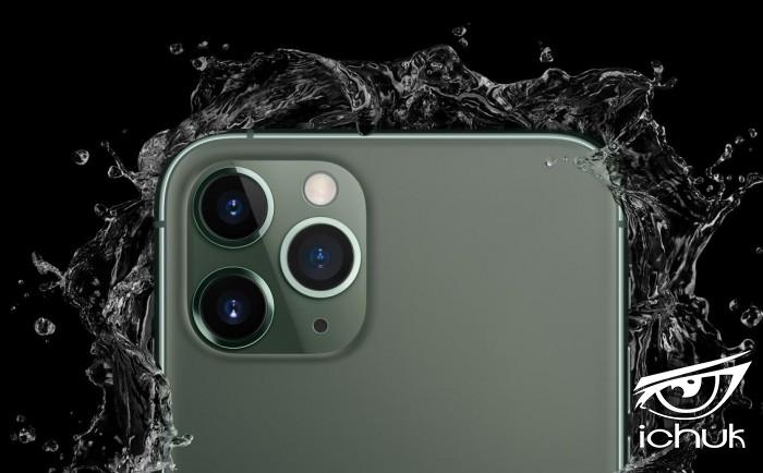 apple-didn-t-see-this-coming-iphone-11-creeping-out-people-afraid-of-holes-527368-2.jpg