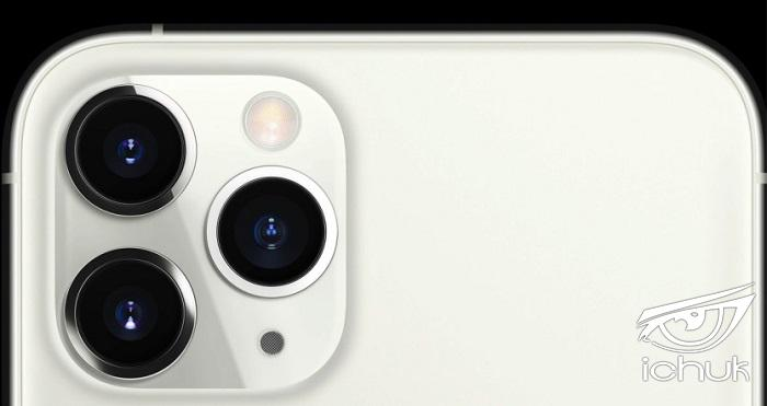 iphone-11-pro-triple-lens-camera.jpg