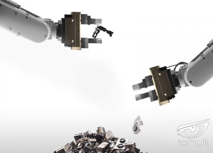 appledaisyrecyclingrobot-800x577.jpg