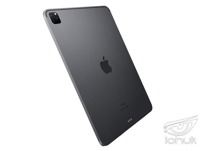 iPad-3cam.jpg