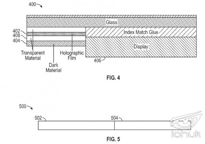 tesla-display-patent.jpg