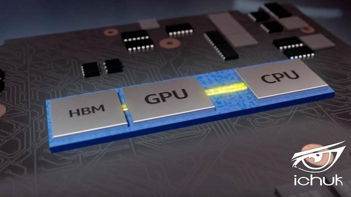 intel-amd-gaming-chipset-design-1280x720.jpg