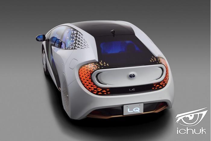 Toyota-LQ-ev-009.jpg