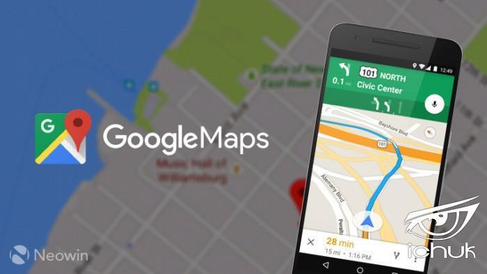 google-maps-logo_story.jpg