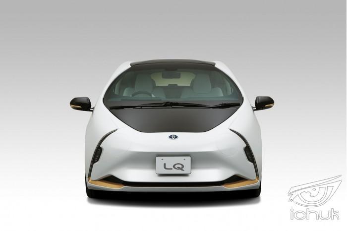 Toyota-LQ-ev-004.jpg