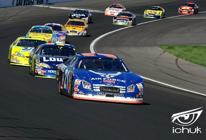 Car-Auto-Racing-Nascar-Racing-Sport-Speedway-583032.jpg