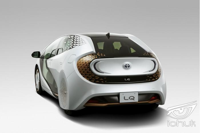 Toyota-LQ-ev-010.jpg