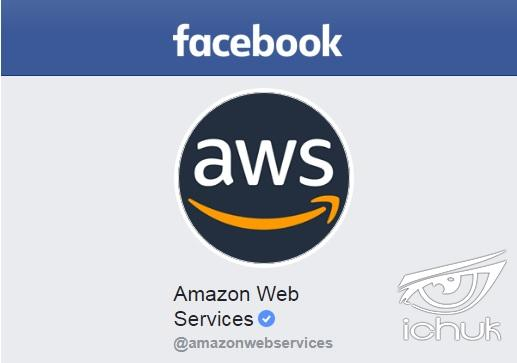 AWS FB.jpg