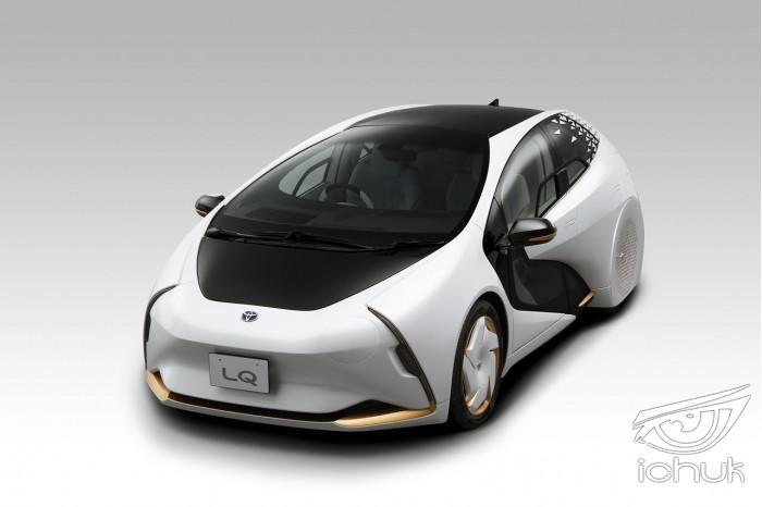Toyota-LQ-ev-012.jpg