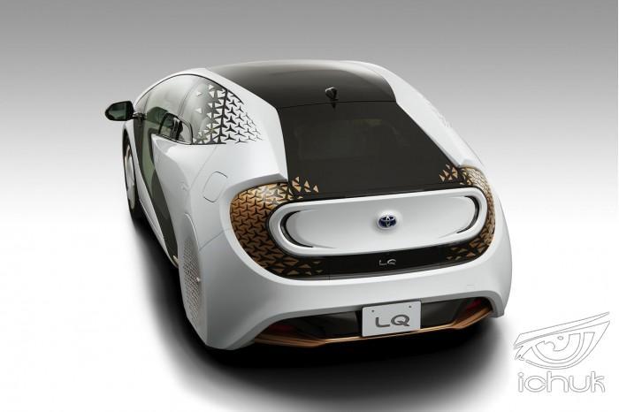 Toyota-LQ-ev-008.jpg