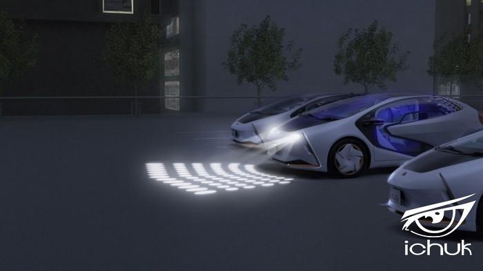 Toyota-LQ-ev-007.jpg