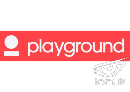 Playground_Global_logo.png