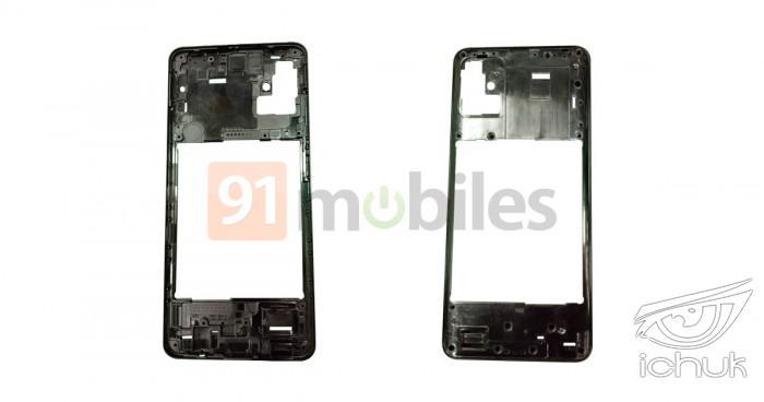 Samsung-Galaxy-A51-image-leak-4.jpg