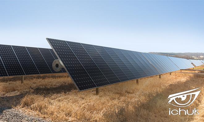 33520-59055-19910-21034-apple-solar-l-l.jpg